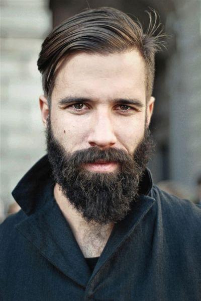 barbe-hipster-homme-tendance11