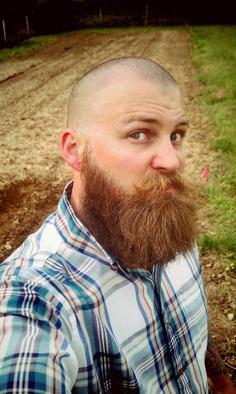 barbe-hipster-homme-tendance19
