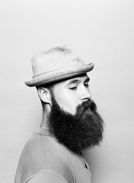 barbe-hipster-homme-tendance4