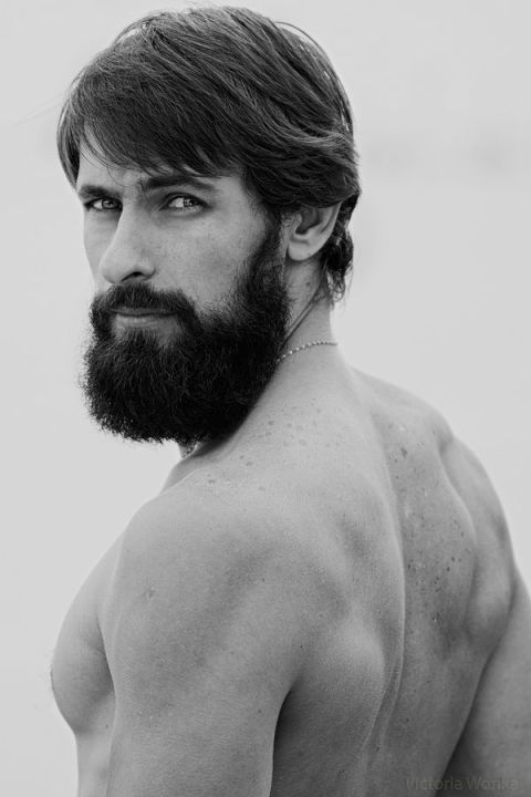 barbe-hipster-homme-tendance7
