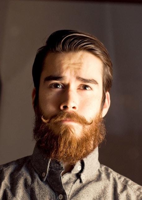 barbe-hipster-tendance-13