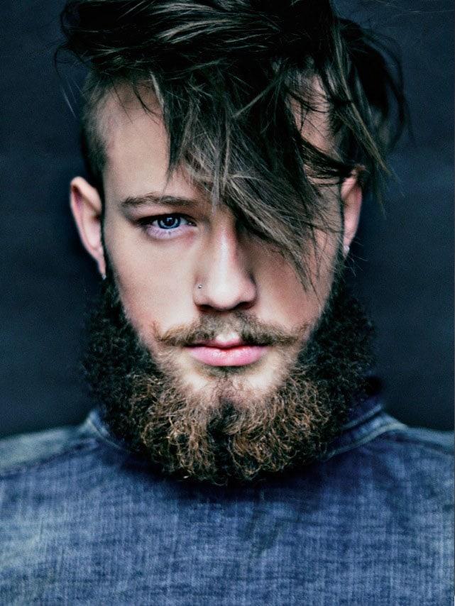 barbe-hipster-tendance-3