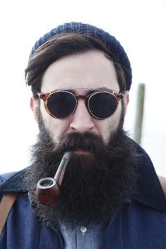 barbe-hipster-tendance-4