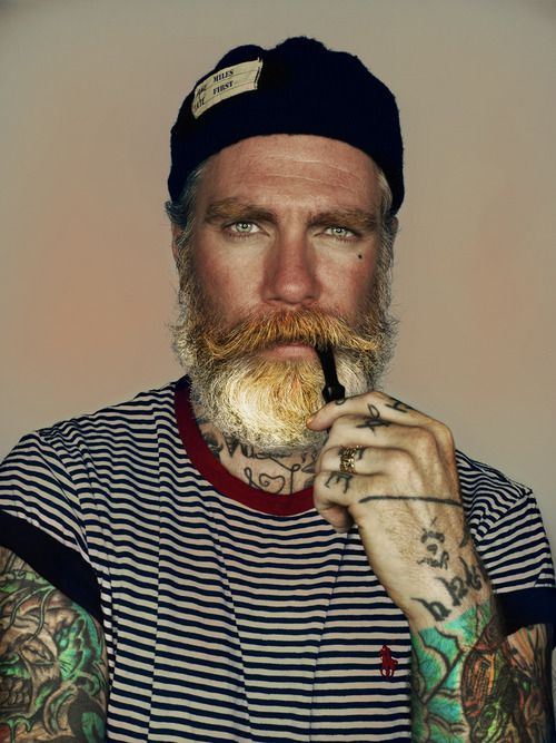 barbe-hipster-tendance-7