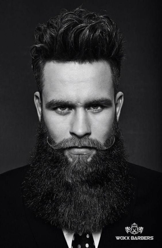 barbe_homme_16