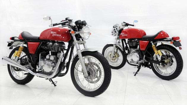Royal-Enfield-Cafe-Racer-535-1