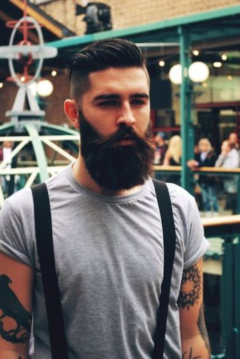 barbe-hipster-2