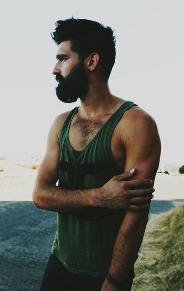 barbe-hipster-9