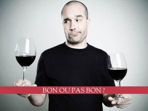 reconnaître-bon-vin