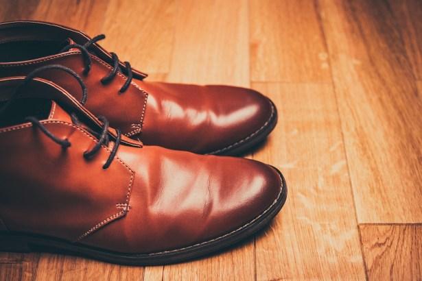 chaussures-montantes-decontractees-pourquoi