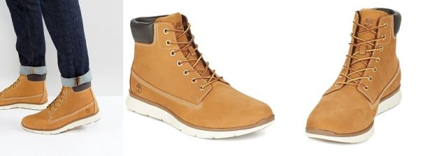 chaussures-montantes-decontractees-timberland