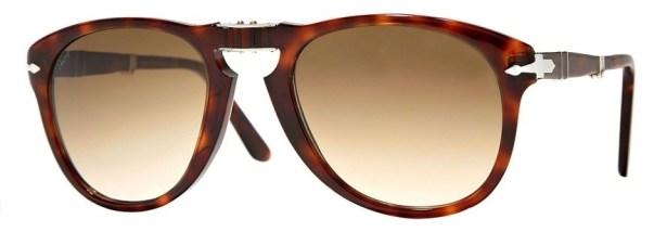 lunettes-soleil-homme-persol