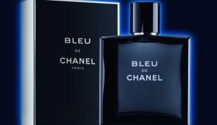 Soldes Jusquà 60 En Parfumerie