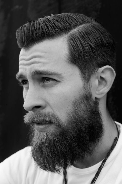barbe-hipster-homme2