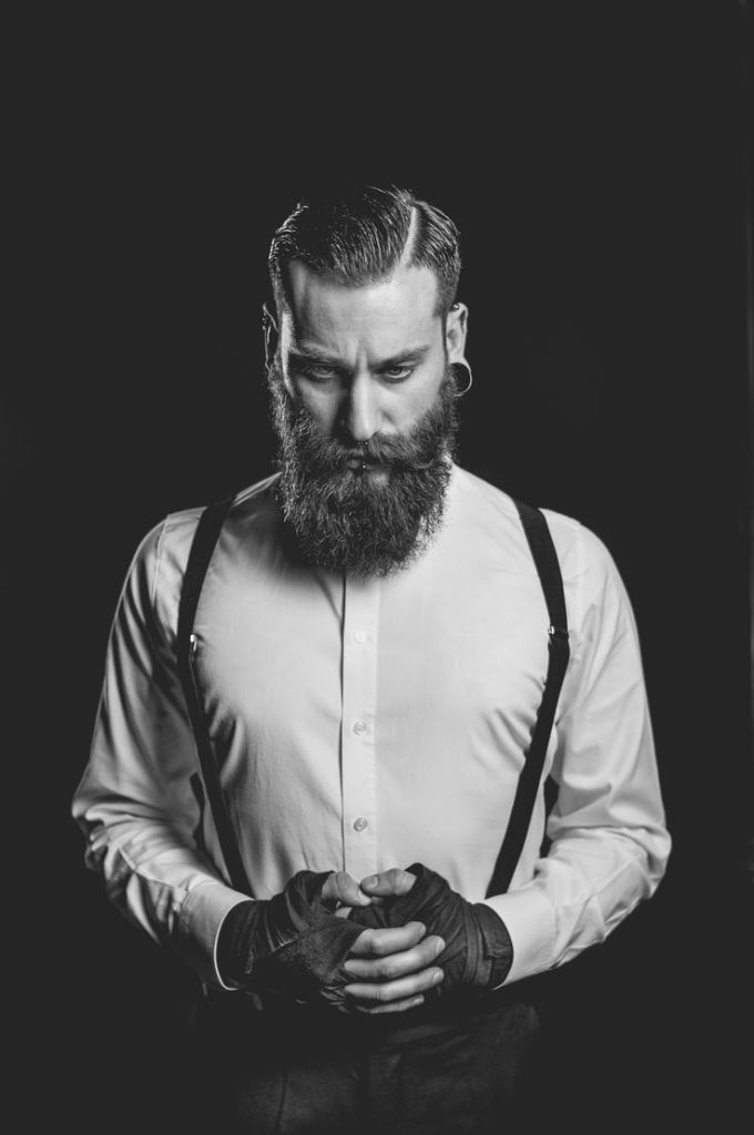 barbe-hipster-homme3