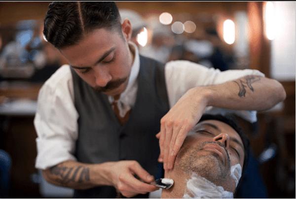 retour-des-barbiers