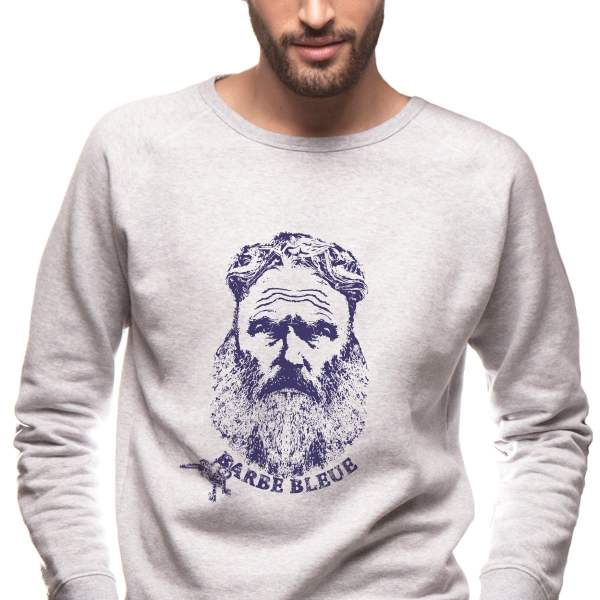 sweater-barbe-bleue