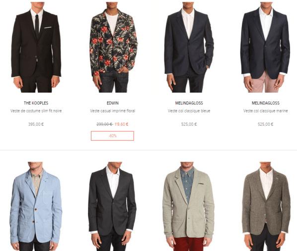 vestes-homme-tendances-style