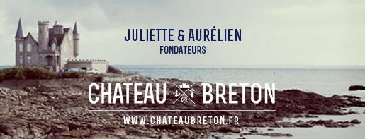 Rencontre Bretagne