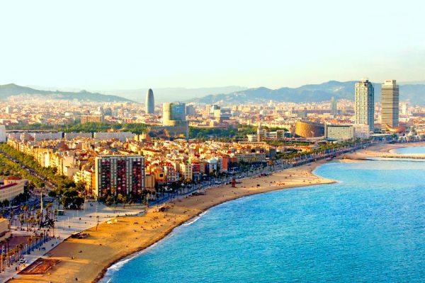 weekend-barcelone