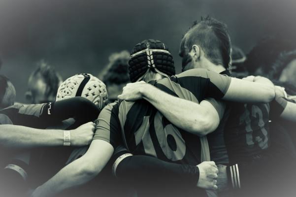 rugby_troisieme-mitemps