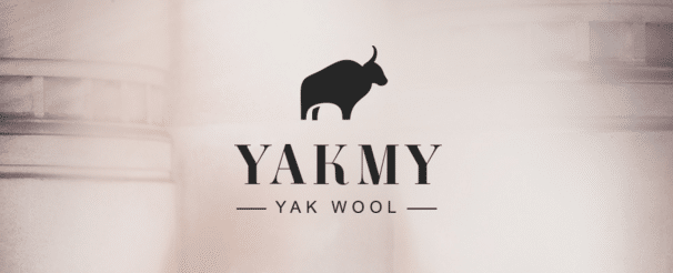 Yakmi - Pull homme tendance