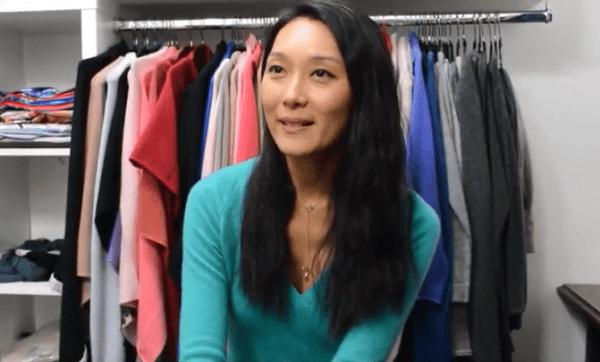 Interview Ada Xu fondatrice de RueduCachemire.com