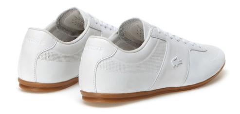 chaussure-homme-été-blanche-lacoste-2016