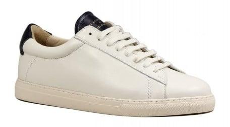 chaussure-homme-ete-blanche-zespa2