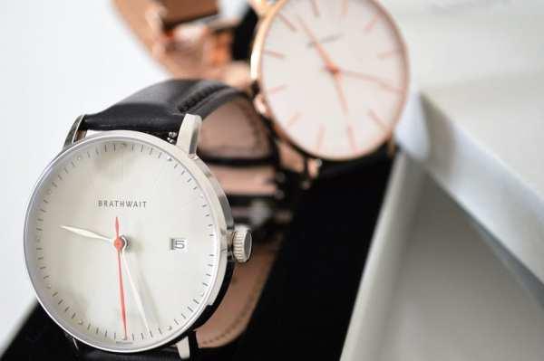 montre-homme-brathwait-luxe10