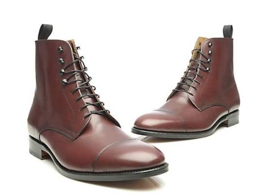Derby-boots-pour-homme-prune