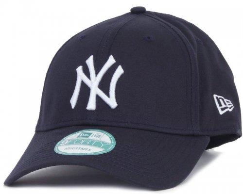 Casquette homme New Era New York Yankees