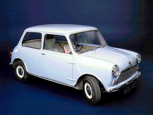 1959_Austin_Mini_02