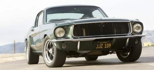 Ford-Bullitt-Mustang-McQueen-740x341