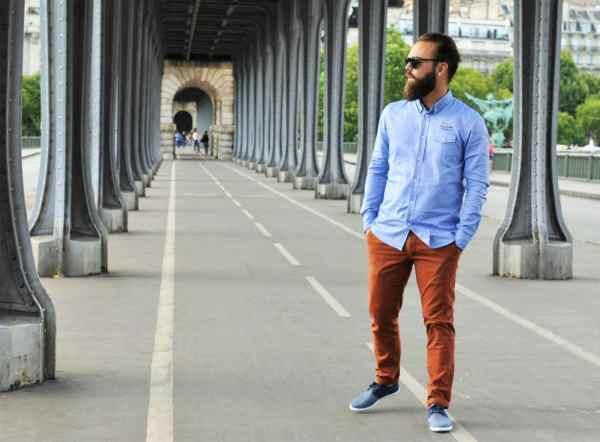 look-homme-chemise-aeronotica-militare