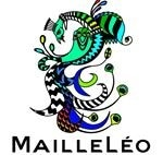 MailleLéo