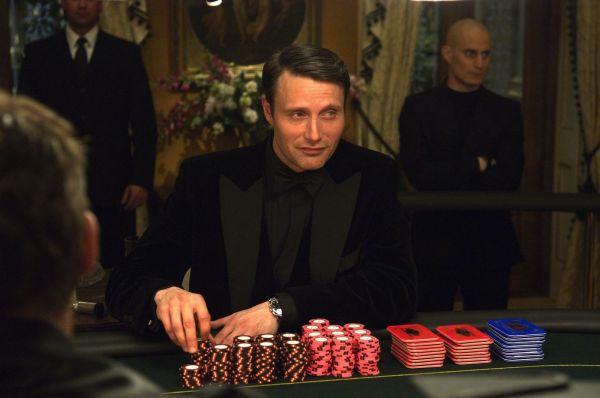 soiree-entre-potes-casino