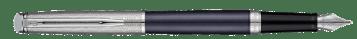 stylos-plume-waterman-saphyrok-jpg