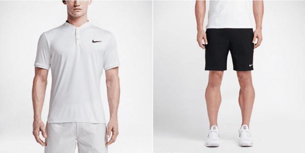 tenue-tennis-homme-roger-federer