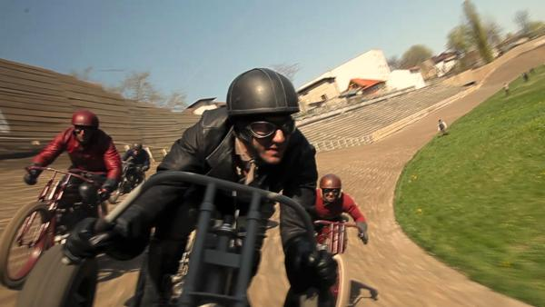 harley-and-the-davidsons-course