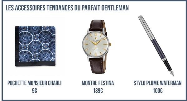 les-accessoires-look-gentleman-ok