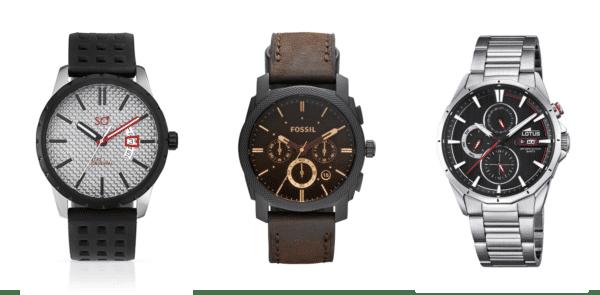 montre-sportive montres hommes à offrir