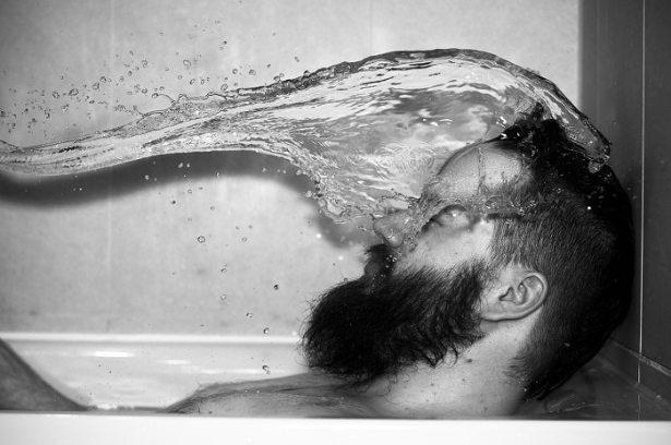 Quels types de shampoings pour les hommes ?