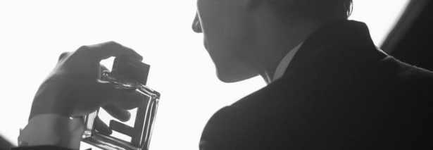 parfums pour hommes les plus tendances de 2016
