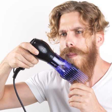 Sèche-barbe Xculpter HOMME