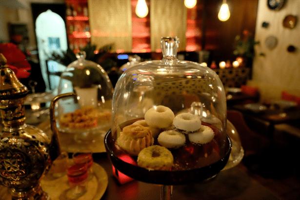 Les spécialités marocaines, un pur délice