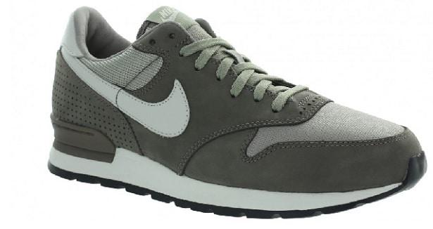 Sneakers Nike Air Zoom