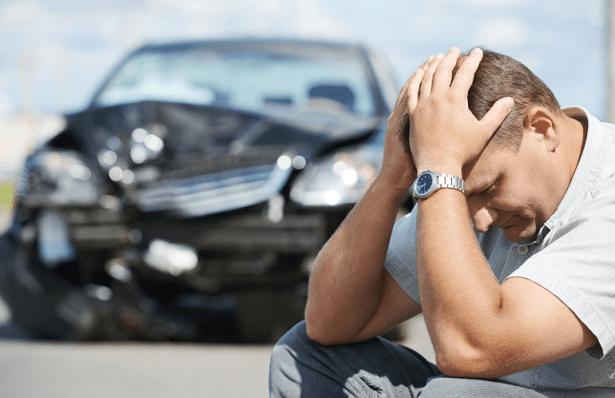 S'assurer d'avoir une assurance auto sur laquelle on peut compter