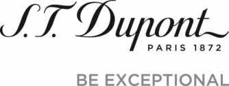 S.T. Dupont: conception d'accessoires de luxe