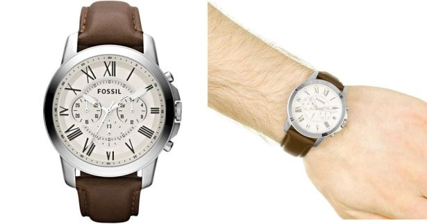 montre-fossil-homme-grant